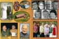 Foto 11849 - Fotoalbum Herger S. 33 - Kinder und Enkel von Alois und Marie Herger-Arnold