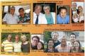 Foto 11850 - Fotoalbum Herger S. 34 - Kinder und Enkel von Alois und Marie Herger-Arnold