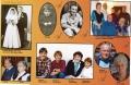 Foto 11858 - Fotoalbum Herger S. 42 - Kinder und Enkel von Alois und Marie Herger-Arnold