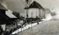 Foto 001 - Glockenaufzug Juli 1934