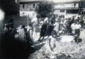 Foto 007 - Glockenaufzug 1934 - Glocke aufziehen macht Spass
