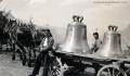 Foto 021 - Glockenaufzug 1934 - Pause