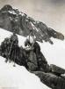 Foto 028 - Skitour zur Schlosslücke 15.7.1935