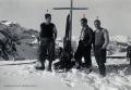 Foto 029 - Skitour Schoneggpass 1936