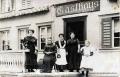 Foto 049 - Familie Gasser und Herger Margrit Gasthaus Gasser