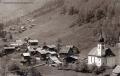 Foto 10126 - Isenthal, Dorf bis Neien