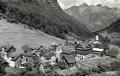 Foto 10527 - Isenthal Dorf ca. 1940