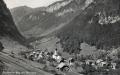 Foto 10728 - Isenthal am Weg zum Urirotstock Dorf bis Neien