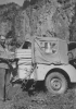 Foto 117 - Karl Aschwanden (Karis) Transport mit dem Jeep