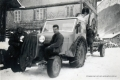Foto 192 - Ds Karis Traktor-Seil für Luftseilbahn St. Jakob - Schrindi