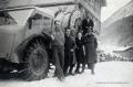 Foto 193 - zKaris Traktor ist wintertauglich