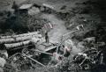 Foto 194 - Brücke zur Rütti war zu schwach