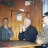 Foto 343 - Mundharmonikaspiel im Gummen Mätteli