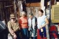Foto 556 - Ds Schloffnigers - Sept. 1988
