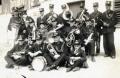 Foto 559 - Musikverein Isenthal ca. 1941