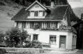 Foto 568 - Die Bäckerei mit dem neuen Anbau