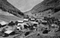 Foto 577 - Dorf Isenthal