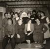 Foto 592 - Theater des Cäcilienvereins