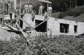 Foto 650 - Hausbau Kari und Josy Aschwanden-Zurfluh - Pause