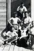 Foto 724 - Schulhausbau 1934