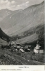 Foto 11691 - Postkarte Dorf