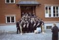 Foto 11702 - Feldmusik Isenthal 1967