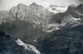 Foto 08166 - Uriritstock und Gletscher