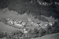 Foto 08212 - Dorf vor 1949