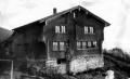 003-Foto  00370 - Haus auf der oberen Bärchi erbaut 1832