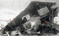 007-Foto  04210 - Steinschlag Heissrüti  1901
