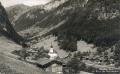 019-Foto  04416 - Dorf vom Wyler gesehen
