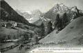 061-Foto  04918 - Grosstal mit Engelbergerstock und Bü(ä)renstock Stertenberg