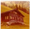 092a-Foto  00914 - Ober Chlosterberg   unteres Bergli