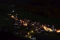 0005Fotowettbewerb - Isenthal in der Nacht - von Bruno Imholz, Isenthal