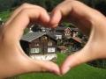 0020Fotowettbewerb - Das Herz geht auf im Isenthal … - von Mona Abi, Viktring Österreich