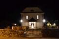 0105Fotowettbewerb - Himmelstor - von Silvan Imholz, Isenthal
