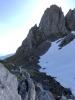 0285Fotowettbewerb - Morgenstimmung bei der Jagdhütte - von Maya Zurfluh, Isenthal