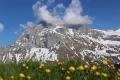 0301Fotowettbewerb - Verschleierte Bergwelt - von Anita Bissig, Isenthal