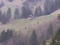 Foto 00793 - Gädeli ob Neyberg