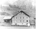 Foto 00858 - Hinter Klosterberg altes Haus