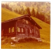 Foto 00914 - Ober Chlosterberg unteres Bergli