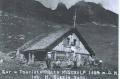 Foto 01156 - Musenalp alte Hütte