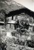 Foto 08123 - altes Sigersten Haus