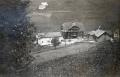 Foto 08224 - Dorfteil vor 1949