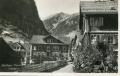 Foto 09160 - Gasthaus Tourist und alte Post