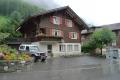 Foto 09276 - Posthaus im Besitz von Infanger Josef