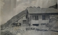 Foto 09331 - Alp Bywald um 1920