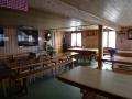 Foto 09354 - Bergrestaurant Bywaldalp