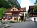 Foto 09783 - Gasthaus Tourist