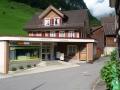 Foto 09785 - Dorfladen und Postagentur